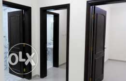 Brand New 2&3 Bed Room Flat in Najma For Executive Bachelors