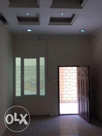 2bedroom part of avilla al dafna
