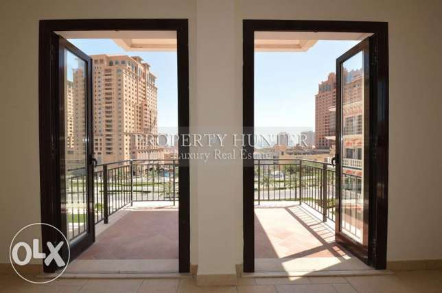 Superb 3 bedrooms apartment for Sale الؤلؤة -قطر -  4