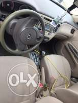 Kia Rio for sale model 2011