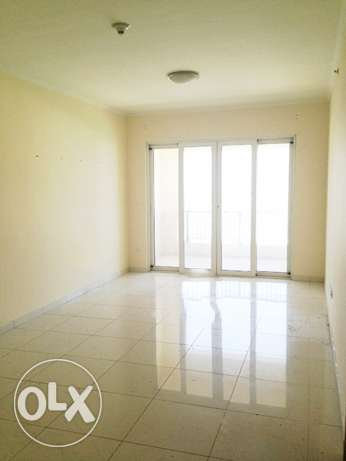Semi-furnished 3-Bedroom Apartment in Viva Bahriya الؤلؤة -قطر -  3