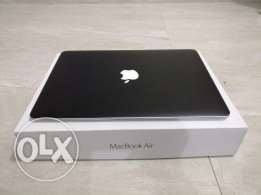 Mac BOOK AIR 13 Inch