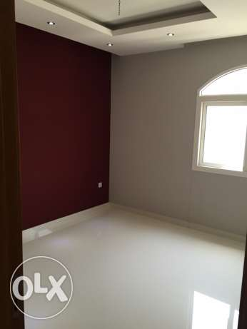 UN furnished 3 BHK in al sadd السد -  5
