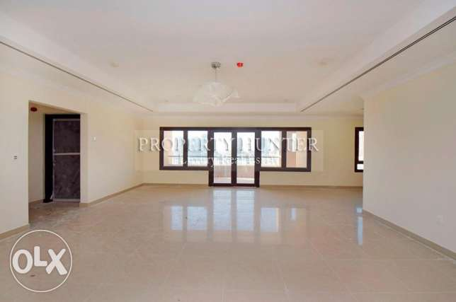 Cheap Price 2 Bed Home in Porto Arabia