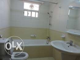 1 bedroom apartment in Musharib