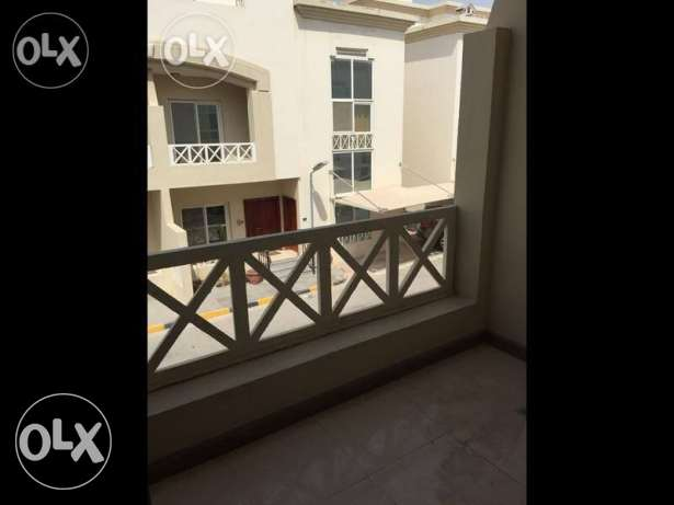SF 4-BR Villa +MaidsRoom/Gym/Pool,Tennis,Basketball in Ain Khaled