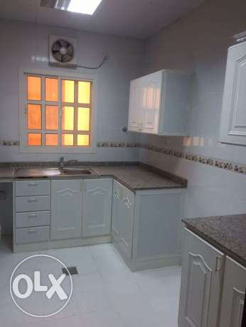 BRAND NEW Luxury Semi Furnished 2-BHK Apartment in Fereej Bin Mahmoud