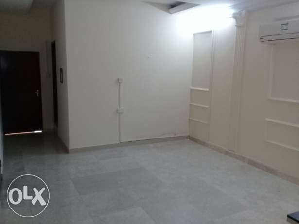 2 Big Bedroom Available in Al- Thumama