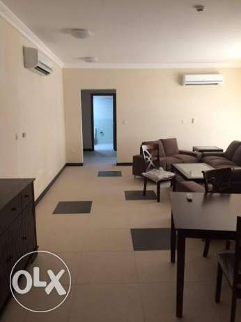 1BR Fully-furnished Flat in Bin Mahmoud - Near La Cigale Hotel