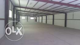 Chemical store with 8 rooms for rent - 400