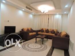 2-Bedroom Furnished in C Ring Road