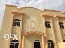 Luxuary Fully Furnished 2 BHK _Al Khor_for Executive Bachelor / Family
