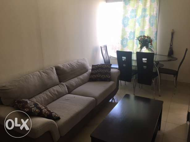 1 bhk flat close to munthaza and c ring road المنصورة -  5