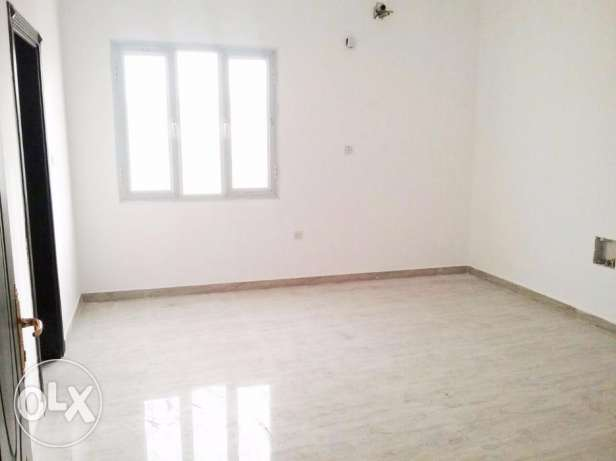 2 Available Brand New Villas for Rent or Re-rent in Ain Khaled