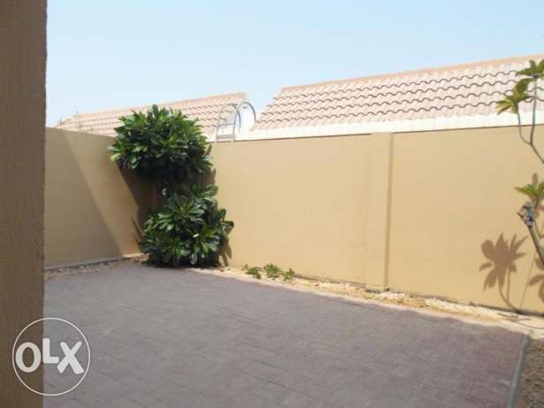 Land For Sale in Hilal