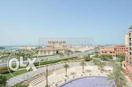 2 Bedrooms Apartment in Medina Centrale