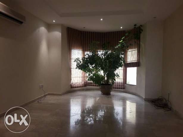 Standalone Villa for Rent Near Ramada Signal
