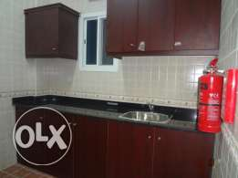 Studio-type, Fully-Furnished Flat in Bin Mahmoud