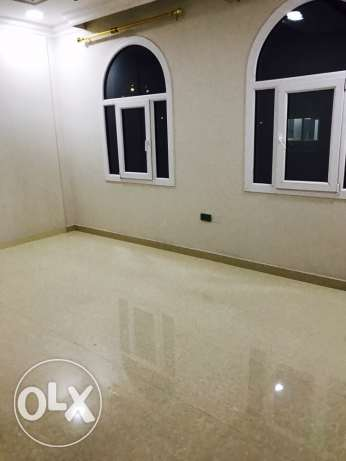 brand new one bed room hall at Ain Khalid عين خالد -  2