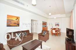 Elegant 3 Bed Residence in West Bay Area