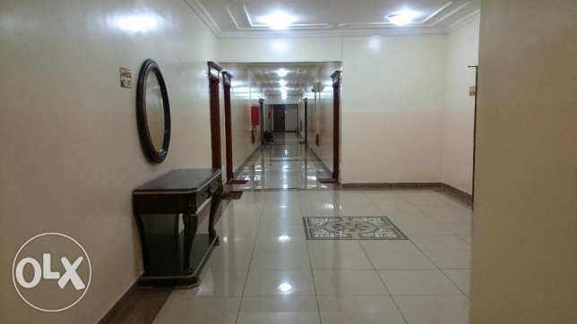 FOR 3 MONTHS RENT IN SADD , fully furnished 1 bedroom apartment السد -  7