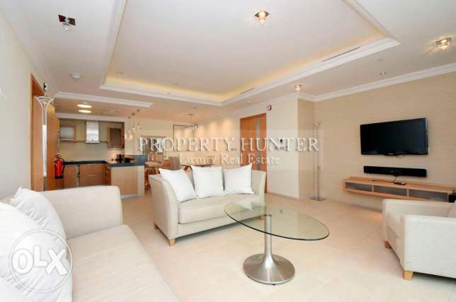 Relaxing Haven in Furnished 1 Bedroom Chalet