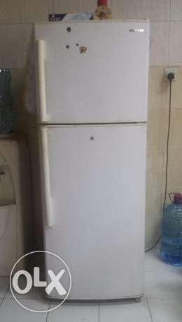 Big Refrigerator for Sale