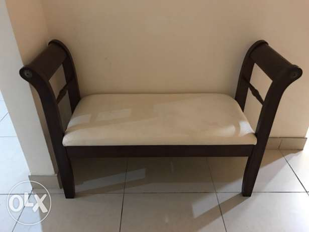 Furniture Sale | Urgent الؤلؤة -قطر -  2