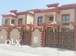 Brand NEW 2 Villas For Sale 900.8 Sqm