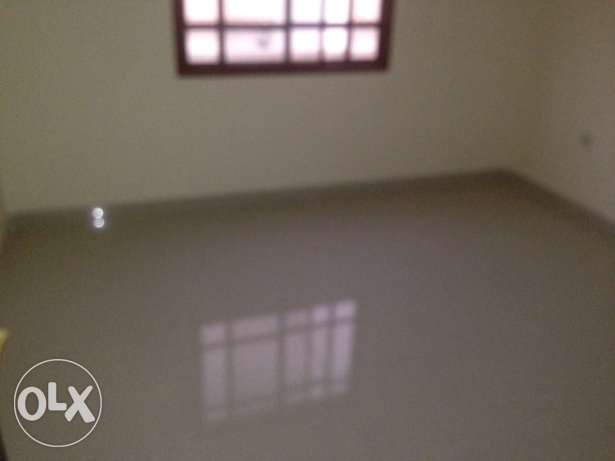 flat for rent bin Mahmoud