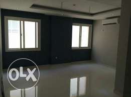 Al sadd - Un furnished 2 bedroom flat