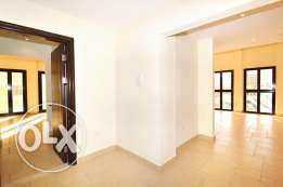 Sophisticated 3 Bedroom in Qanat Quartier