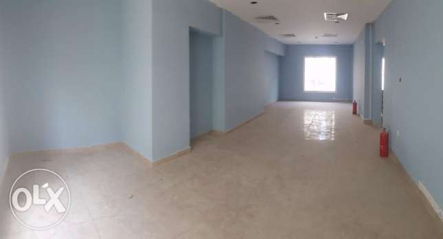 Commercial Villa for Sale in Hilal Area on C.Ring .