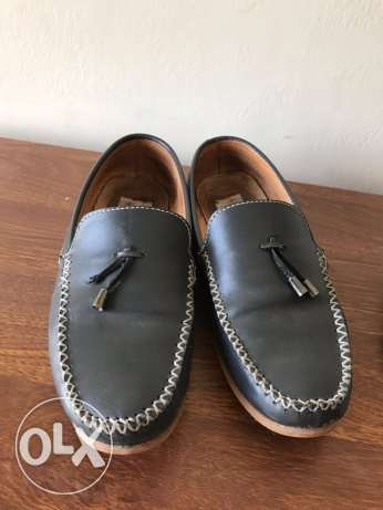 shoes Size 41
