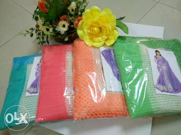 Sarees..Suits..Lehangas at wholesale price.. Best Price Guaranteed