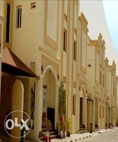 Villa Ar Rayyan - Muraikh area for rent