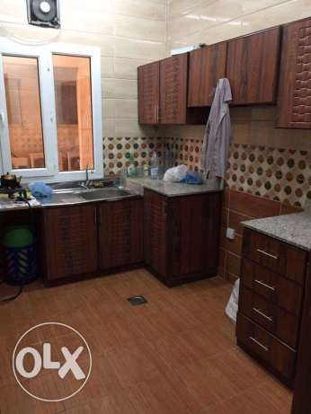 Semi Furnished 2-BHK Flat in AL Sadd - QAR.5500 السد -  4
