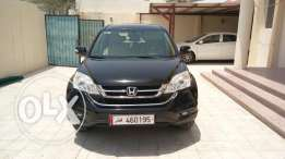 Honda CRV for urgent sale