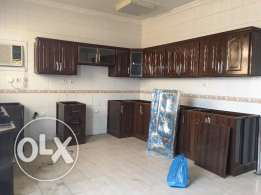 Villa for Rent in Al Rayyan (FG-A100)