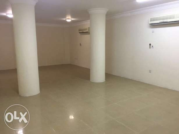 Louxry flat 3BR for rent in al sad area very big