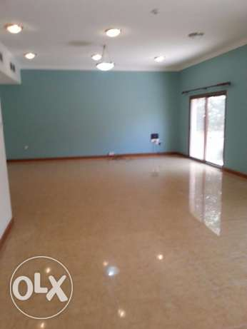 Fantastic 3 B/R Compound Villa near MidMac/Al-Waab