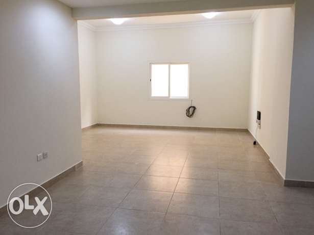 [1 Month FREE ] 2-Bedroom flat in Al Sadd