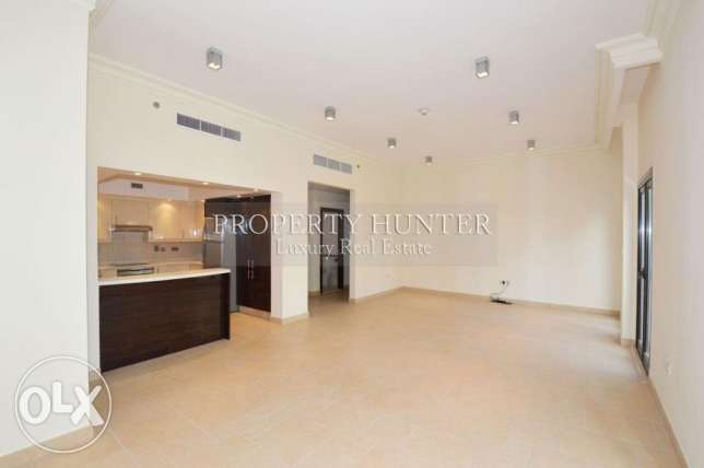 Pleasing Environment 3 Bed Home