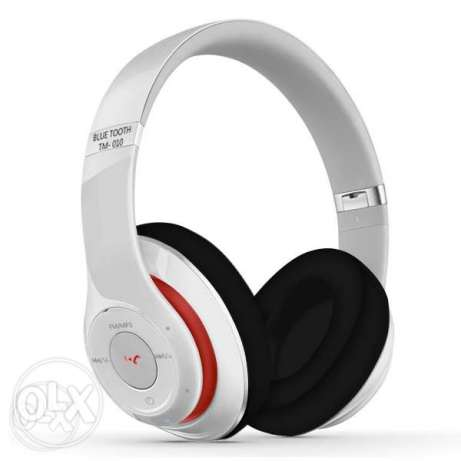beats head phone for sale