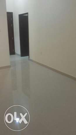 Beautiful 2 bhk flat for rent in Ain Khalid --Near Oscar Academy, عين خالد -  2