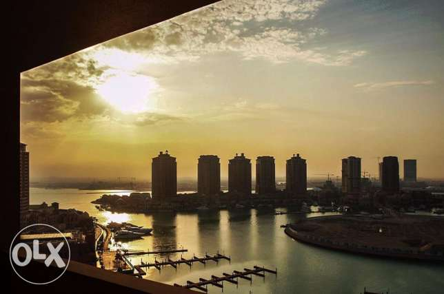 Discounted Rent Price ! At The Pearl Qatar الؤلؤة -قطر -  7