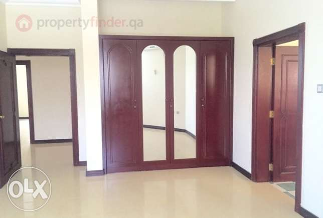 Standalone Villa Abuhamour with pool Competitive Rent 17000 أبو هامور -  6