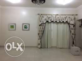 standalone villa for rent beside IKIA