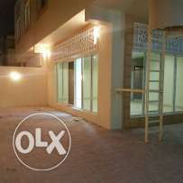 gharafa beautiful brand new 3bhk villas