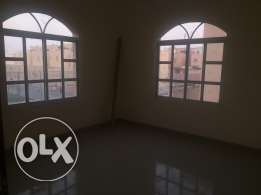 Brand new 1BHK alhaillal nice apartmment